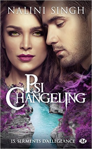 Psi-changeling 15 - Copy