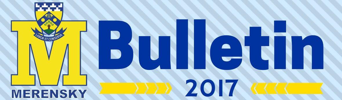 M-Bulletin-top