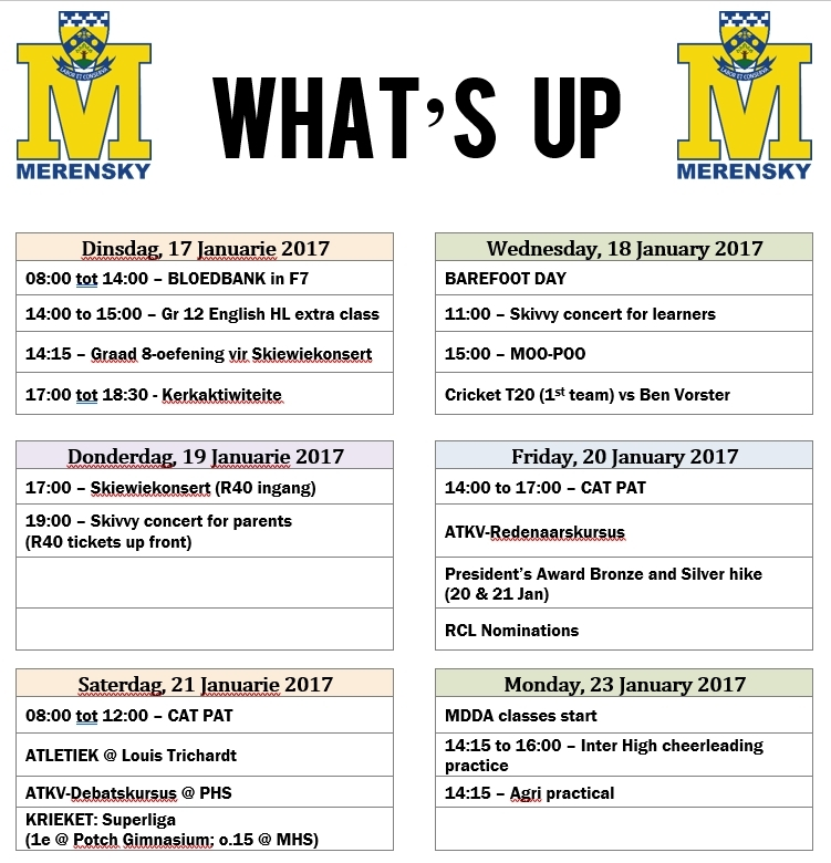 Whats-up-17-23-Jan-2017