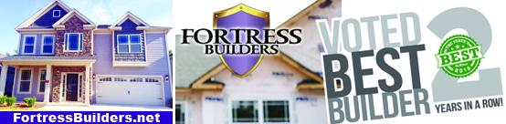 fortressbuilders-bestbuilder2yrs