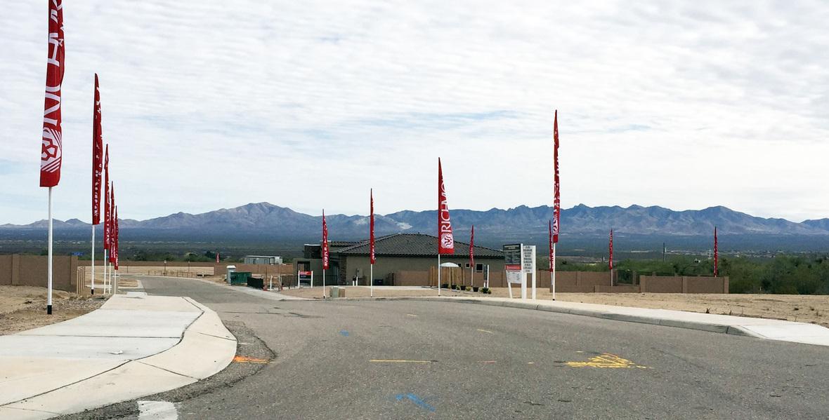 Santa Cruz Mdws 16Q4