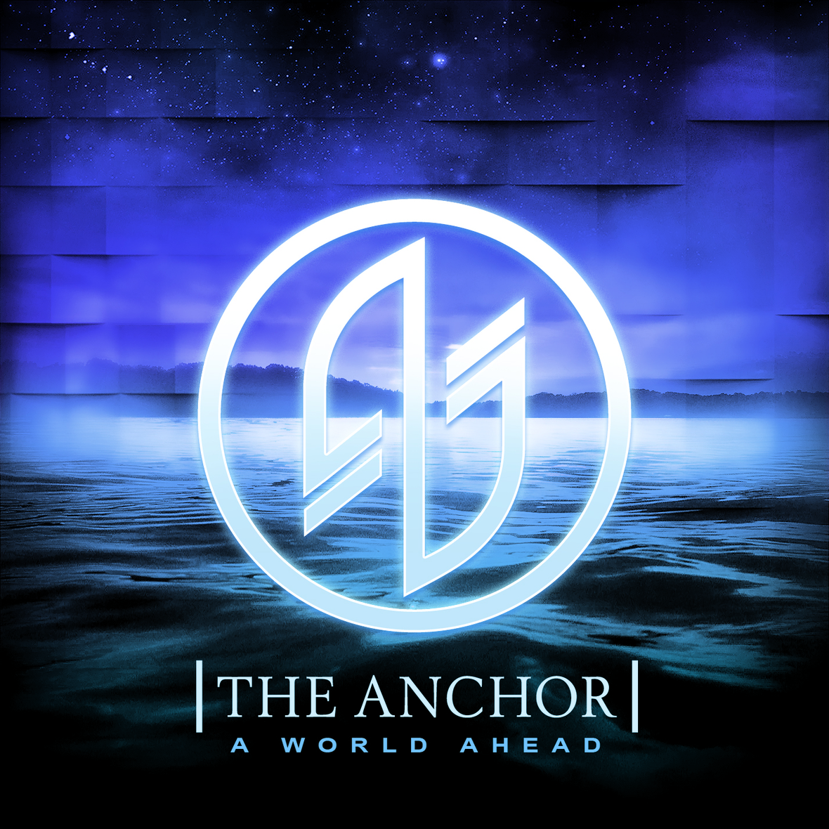 anchor-album-2016 2