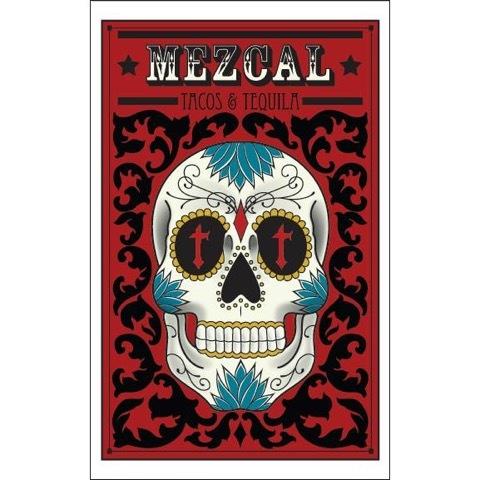 MezcalTNT2