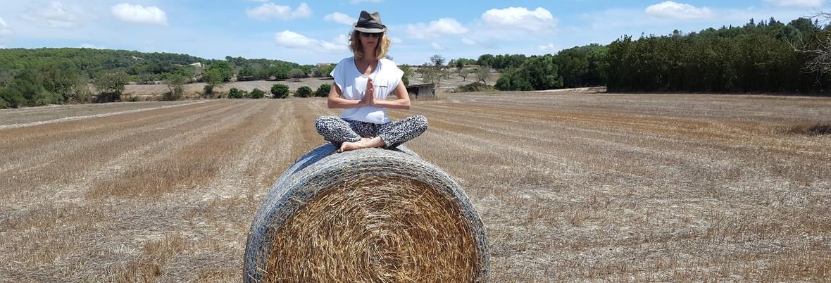 Astrid Mallorca