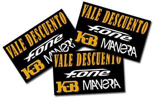 VALES-DESCUENTO