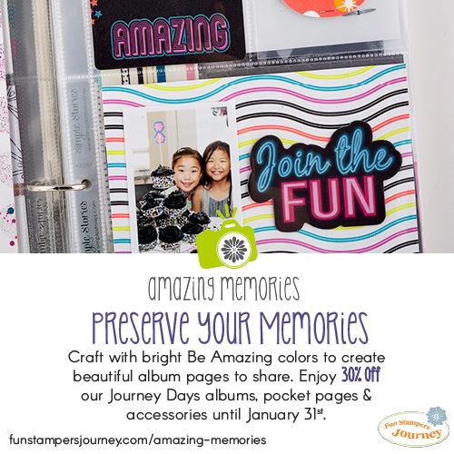 Amazing Memories Social Media 2  1