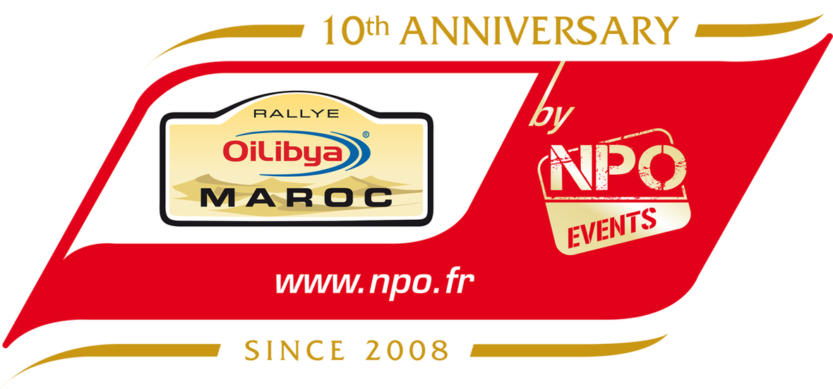 Plaque Label 10 ans Rallye V2 WEB