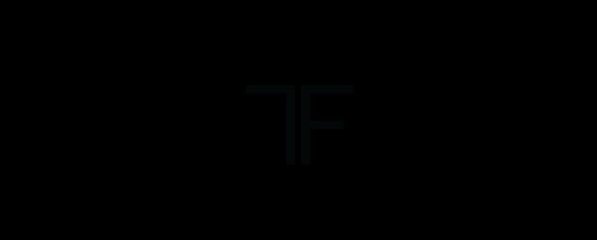 The Frst Transparent Logo