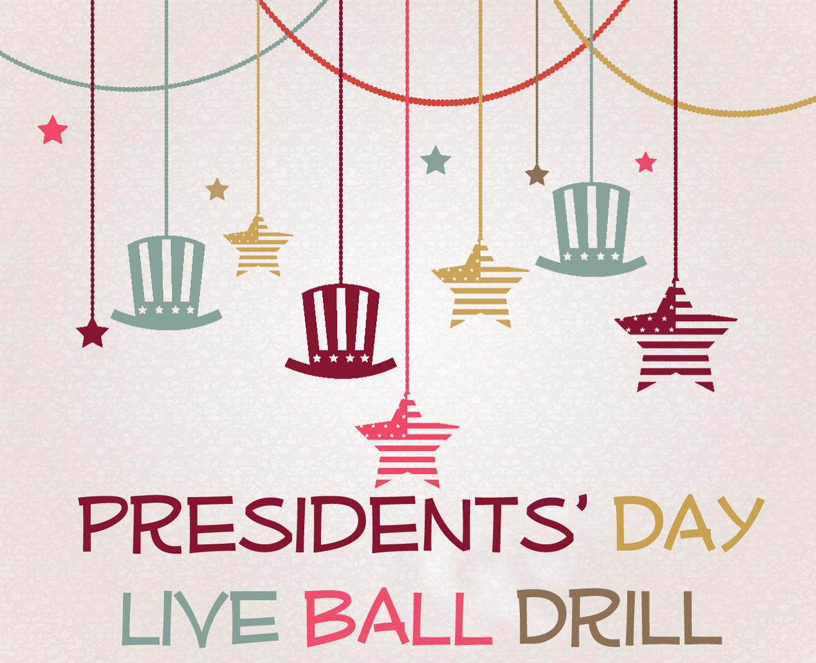 presidents day rr header