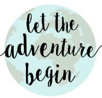 adventure-begins-clipart-2