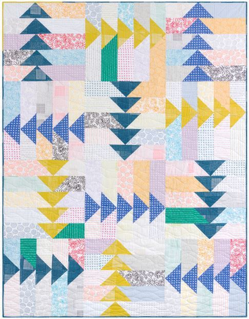 RK-website-free quilt project