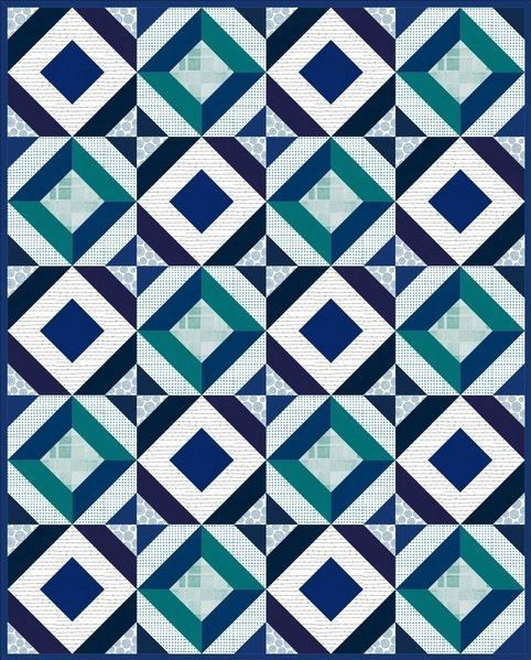 RK-website-free quilt project2
