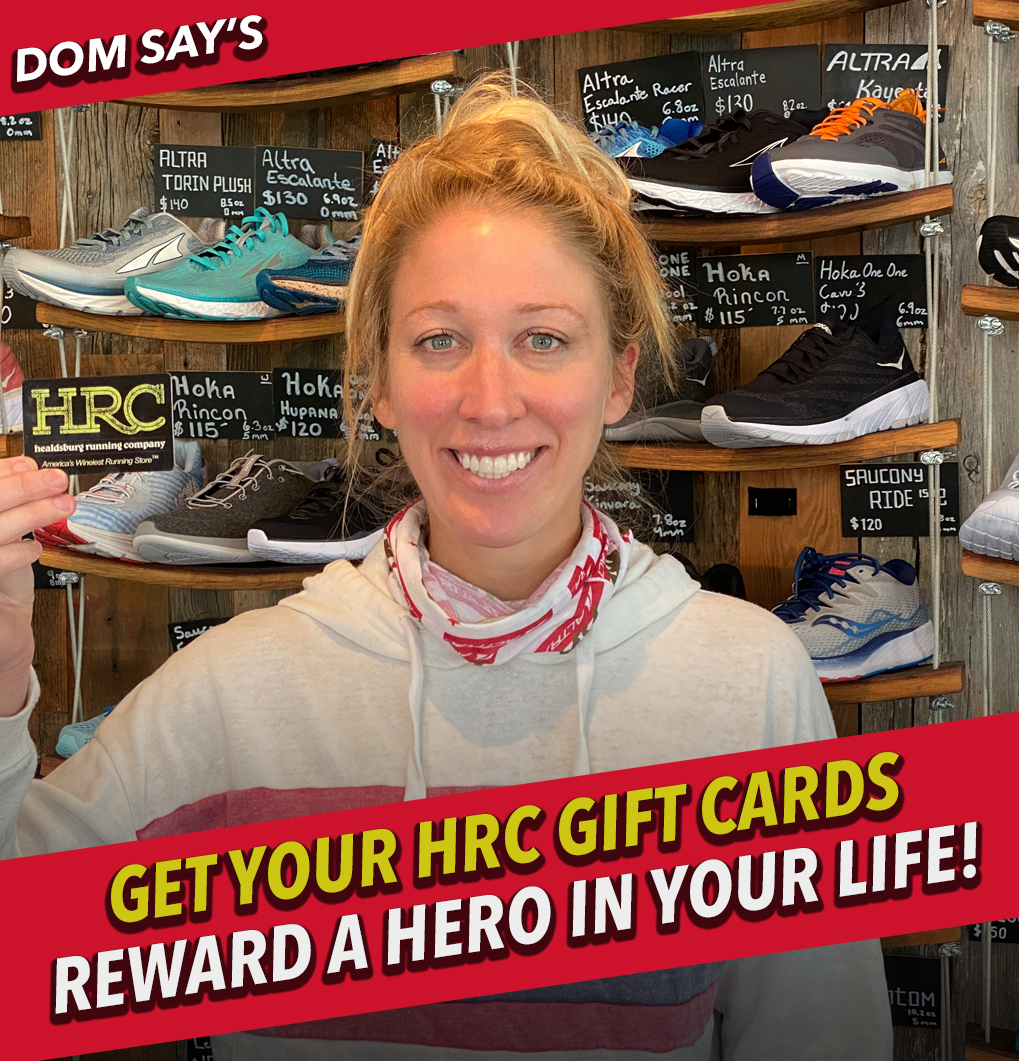 gift cards dom