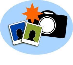 camera and pics