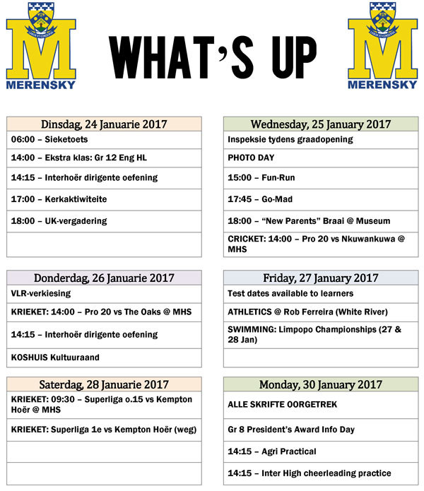 Whats-up-24-30-Jan-2017