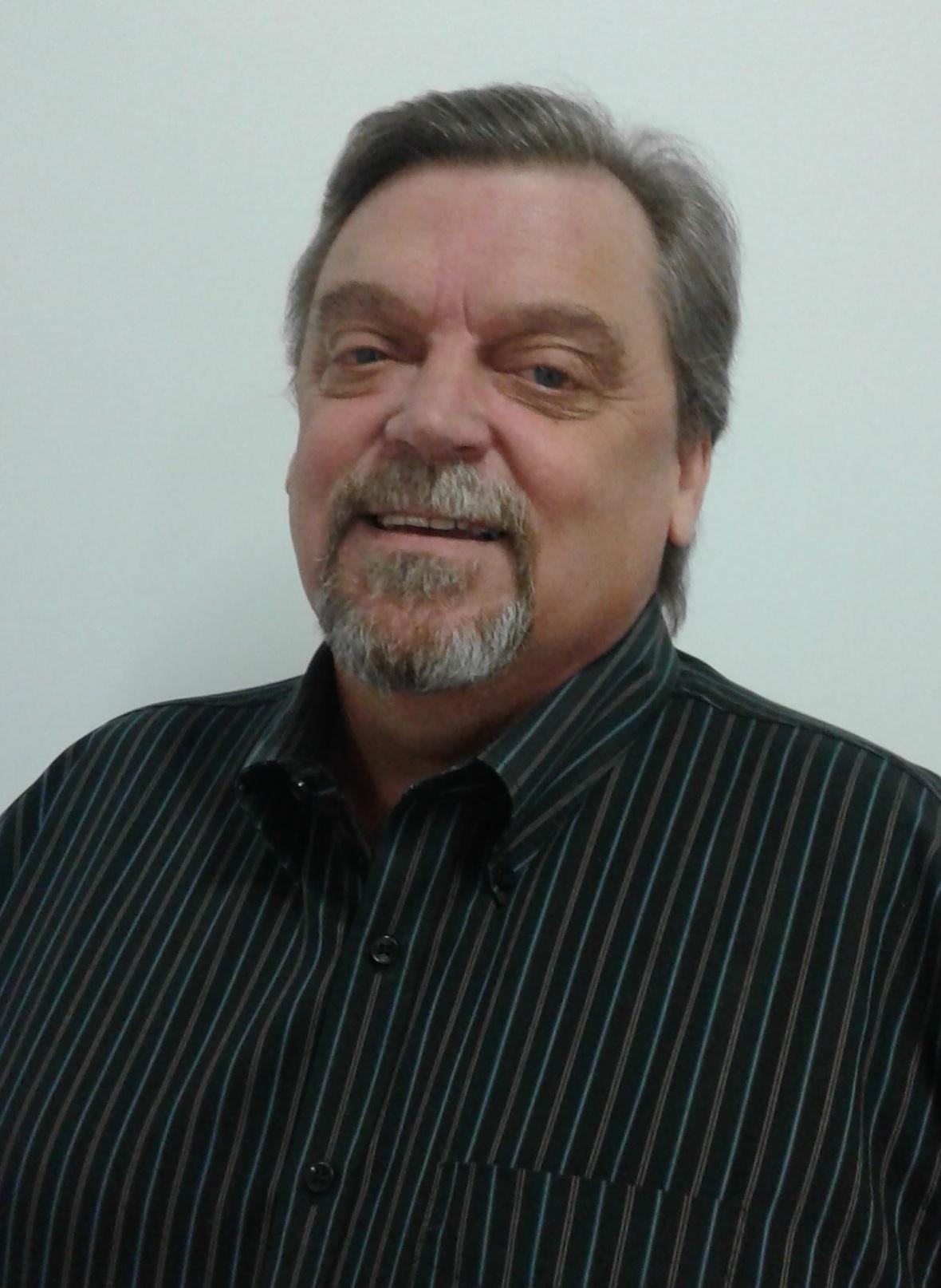 Jon Cormican Profile