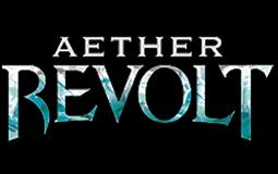 aether-revolt-logo