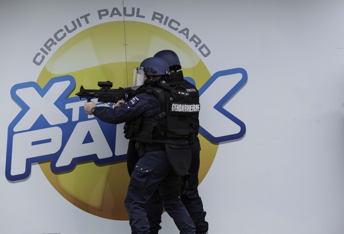Paul Ricard 2 1L8A9330