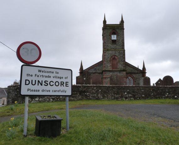 Dunscore-Parish-1-570x462