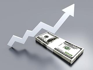 elaw-increaseprofit