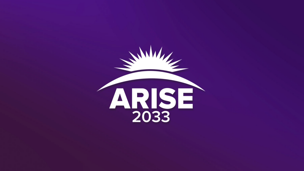 Airse Email Header