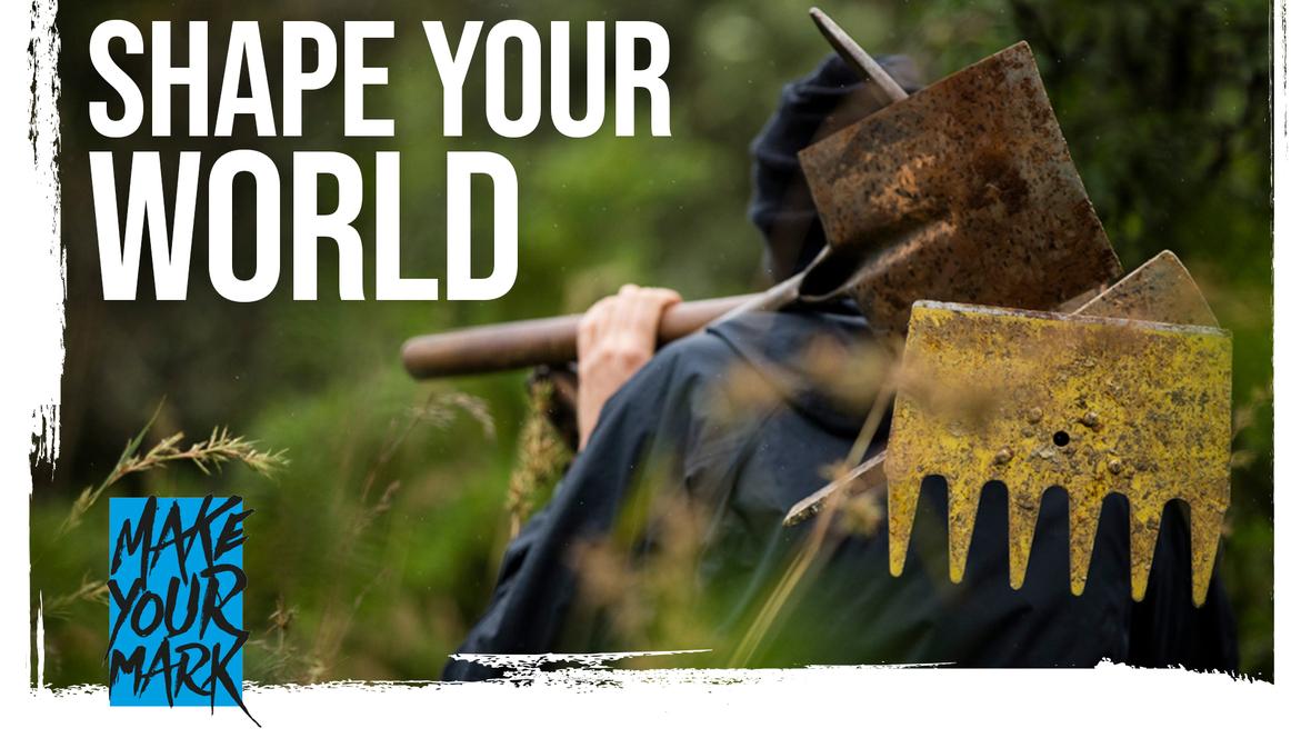 MYM-Shape-Your-World-Thumbnail