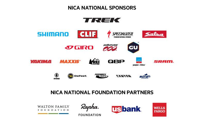 NICA.NationalSponsors.NICA-version-footer-4.2.20