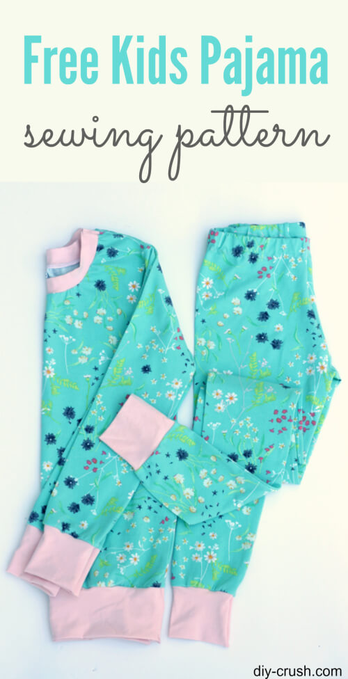 Free-kids-pajama-sewing-pattern.-Downloadable-PJ-pattern-for-sizes-9-10-11-and-12
