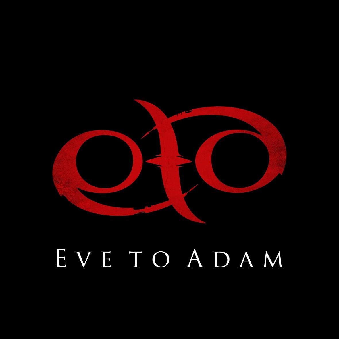 eve to adam logo update