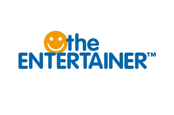 the-entertainer-taste-of-capetown