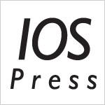 IOS Press 125x125px