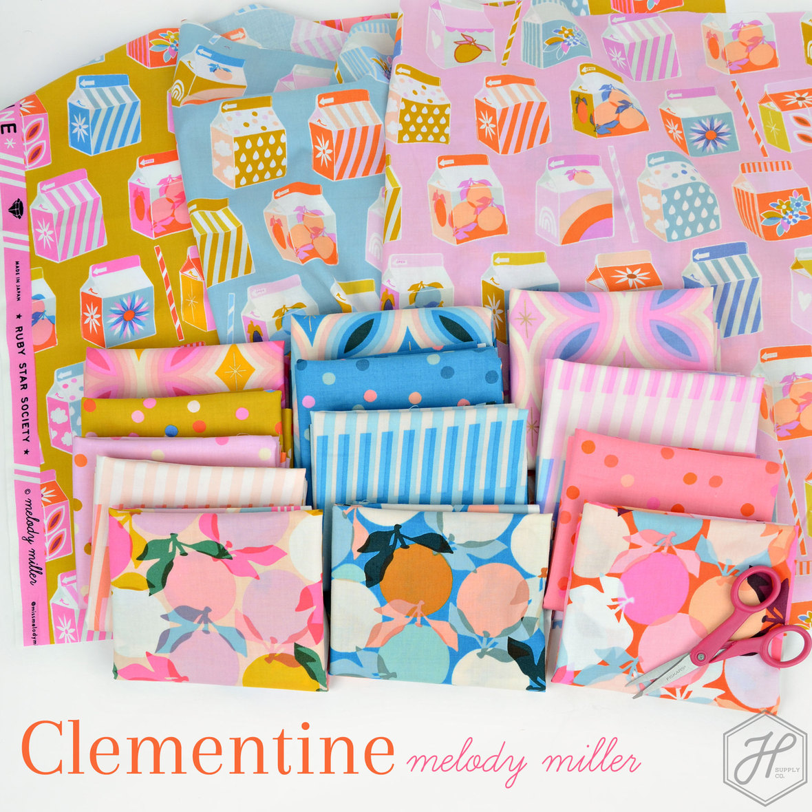 Clementine-fabric-Melody-Miller-for-Ruby-Star-Society-at-Hawthorne-Supply-Co