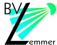BVL2x2