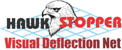 hawkstopper-visual-deflection-logo-900