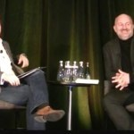 Eric-Gales-and-Werner-Vogels-AWS-Canada