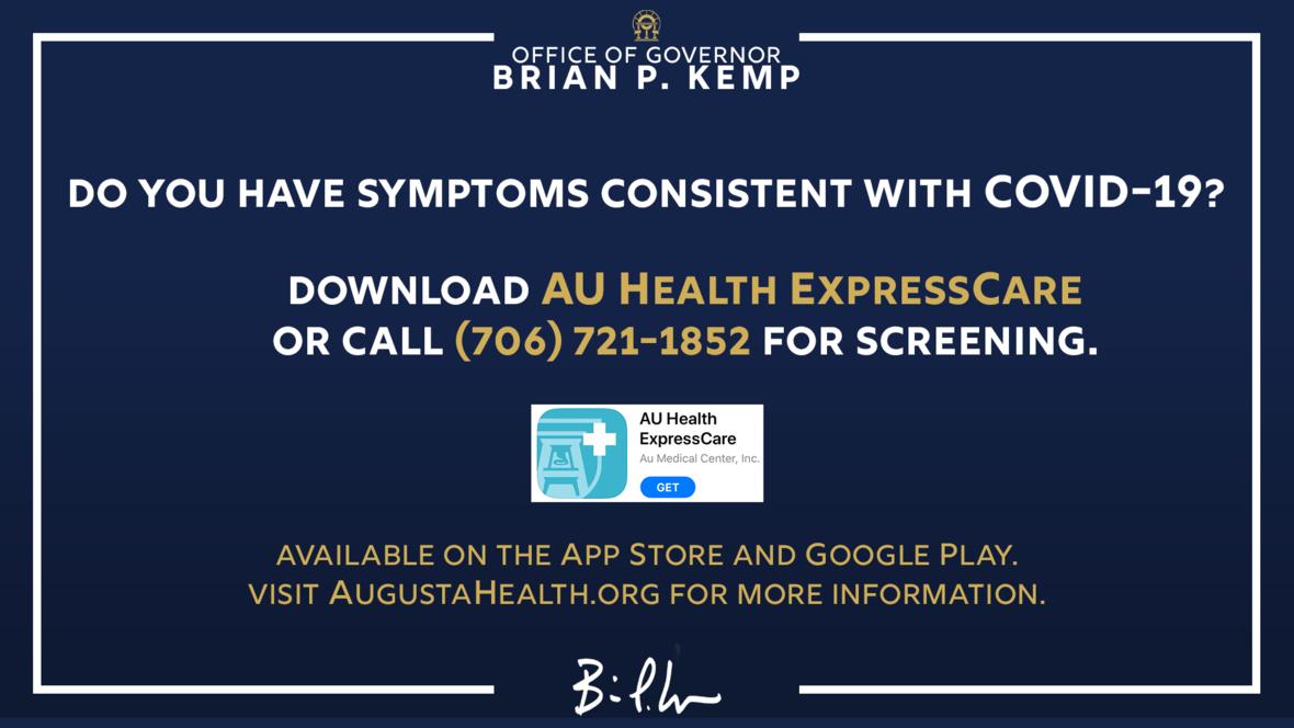 AU Health Graphic 3