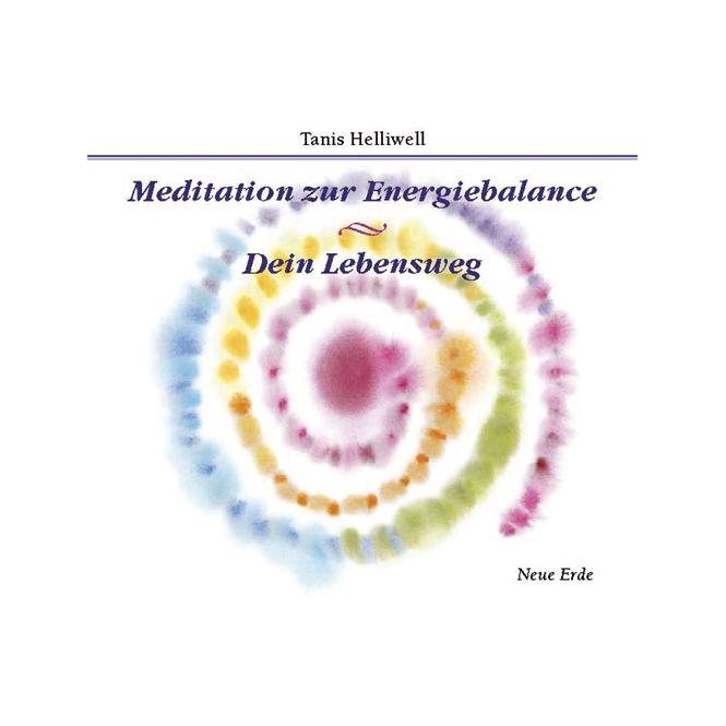 DE-meditation-energiebalance