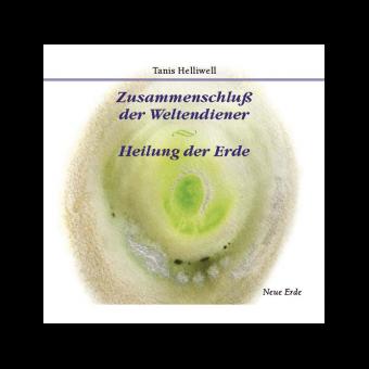 helli-zusammenschl.d.weltendien