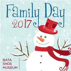 BSMfamilyday-250x250  2