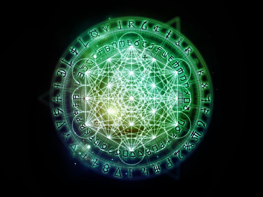 bigstock-Evolving-Sacred-Geometry-91958843-1024x768