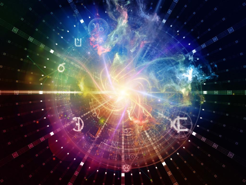 bigstock-Sacred-Geometry-Synergy-88893764-1024x768