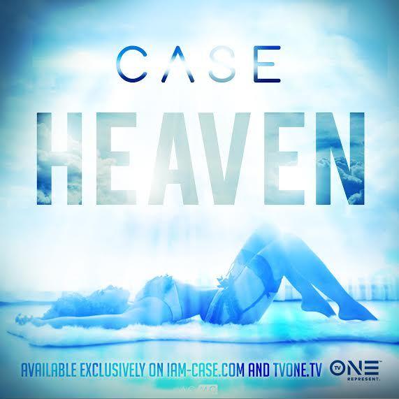 Case Heaven