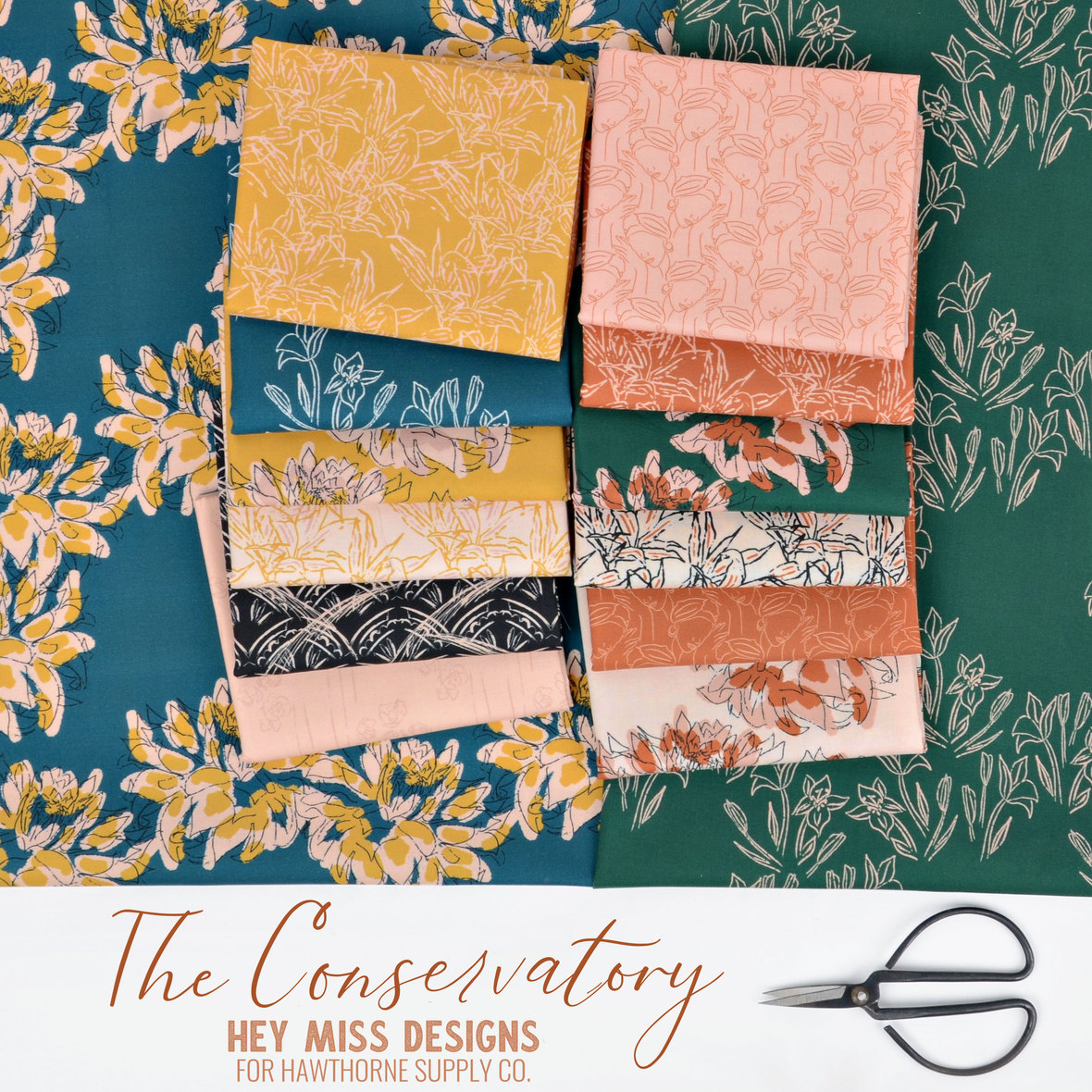 The-Conservatory-from-Hey-Miss-Designs-for-Hawthorne-Supply-Co