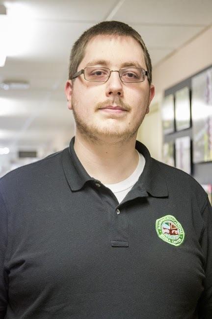 Kyle Timmerman P  2
