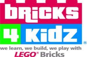 bricks-1-e1475271869769