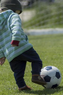 SportsTraining2
