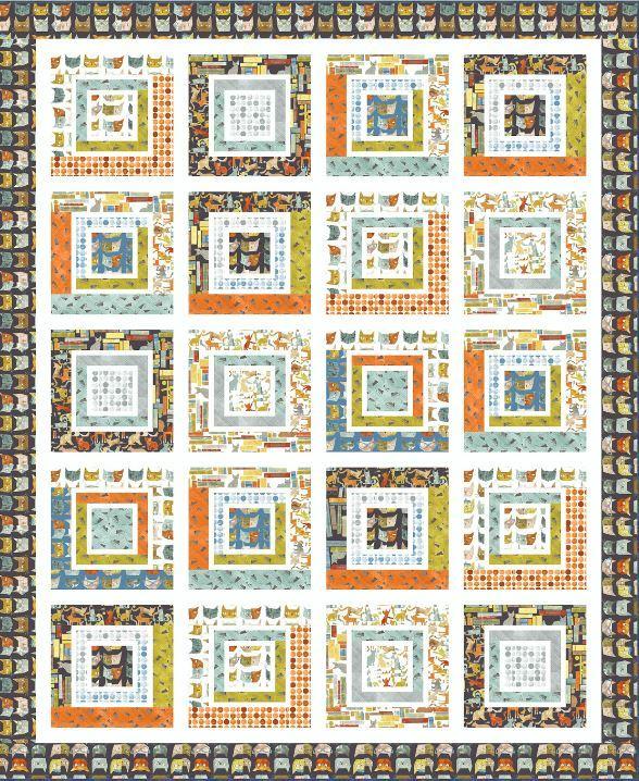 windham website- free quilt pattern2