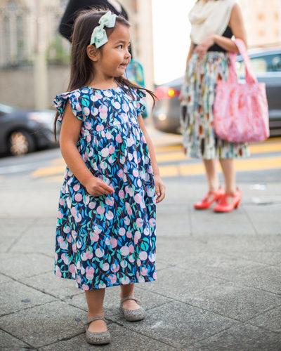 dress newsletter sm-400x500
