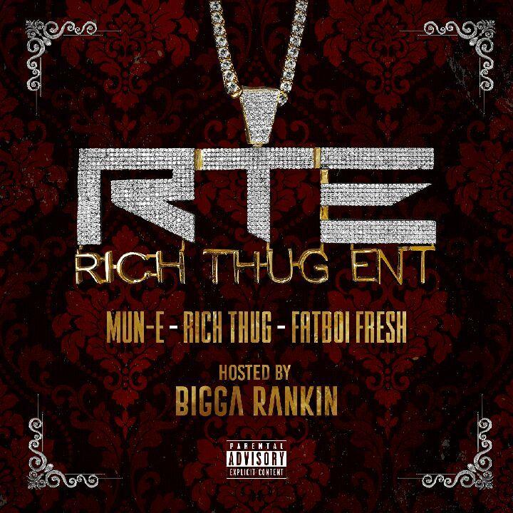 Rich Thug Ent