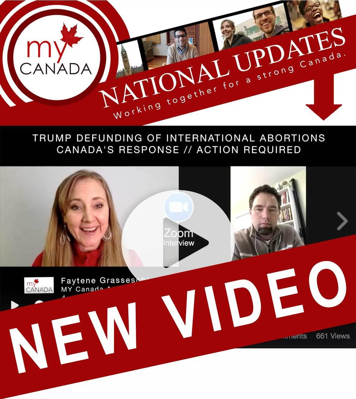AbortionInternFundingInterview